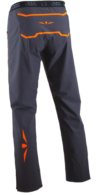 Uglow Ultra Pant