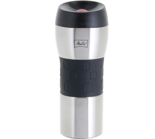 Melitta Mug Premium 350