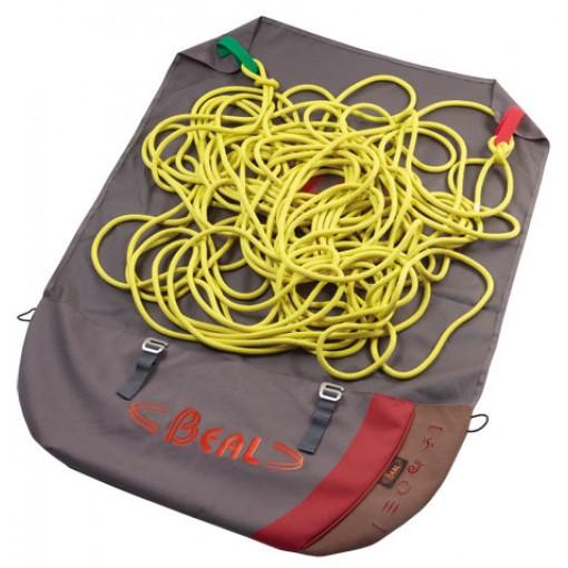 Beal Rope Bag Folio