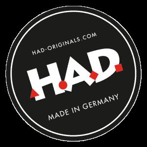 H.A.D Bandeau coolmax