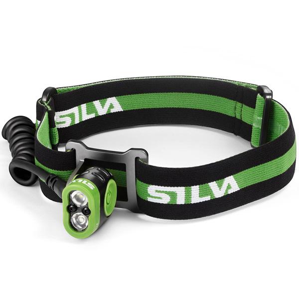 Silva RUNNER 15