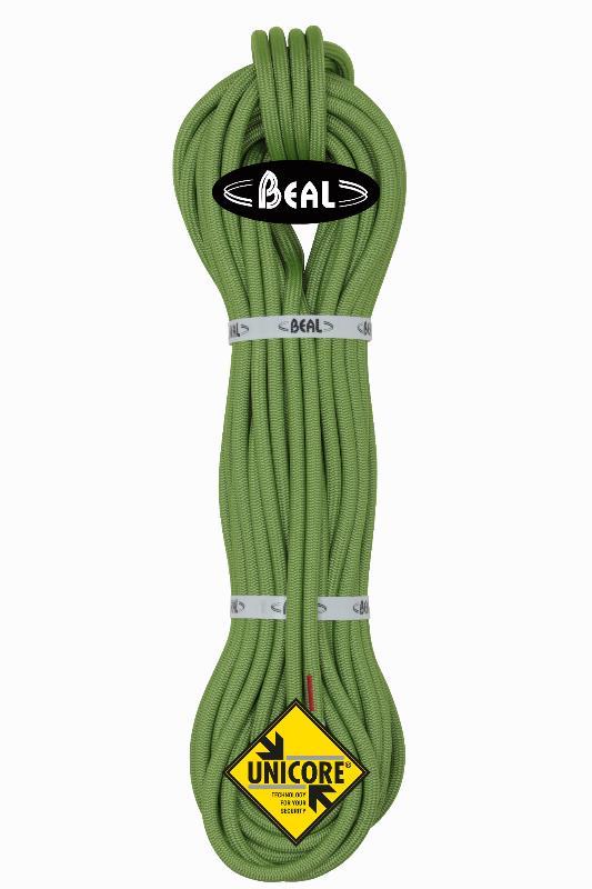 Beal Wall School Unicore 10,2mm