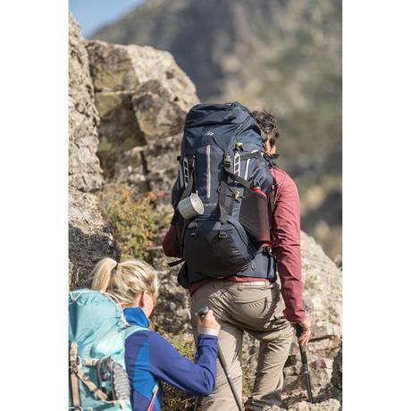 Quechua Symbium access 50+10