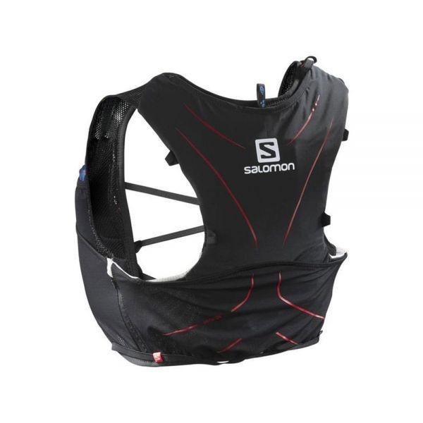 Salomon S-Lab ADV Skin 5 Set