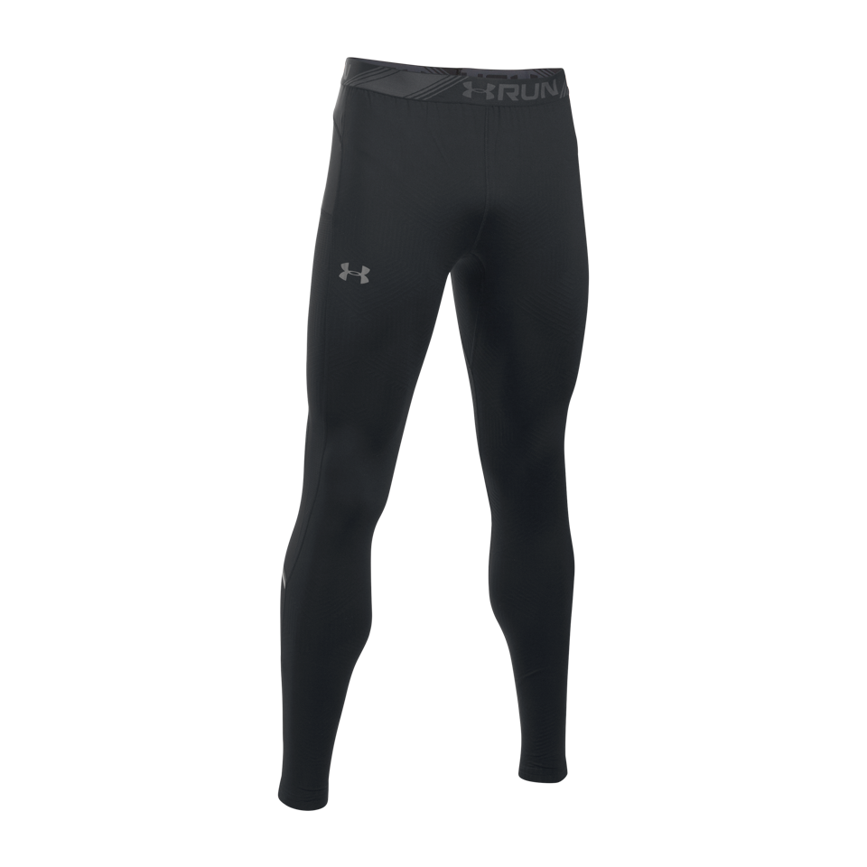 Under armour ColdGear InfraRed Tight