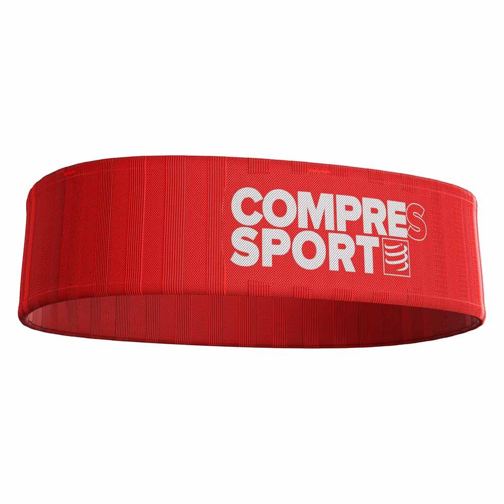 Compressport Freebelt