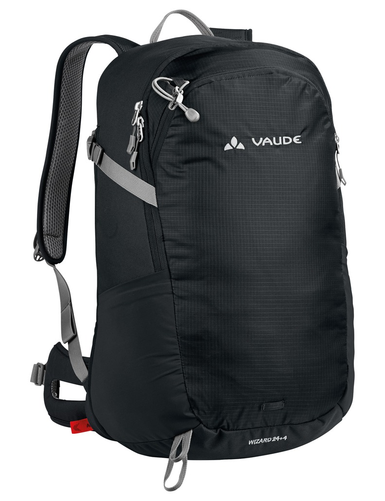 Vaude Wizard Air 24+4