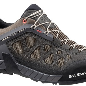 Test Salewa MS Firetail 3