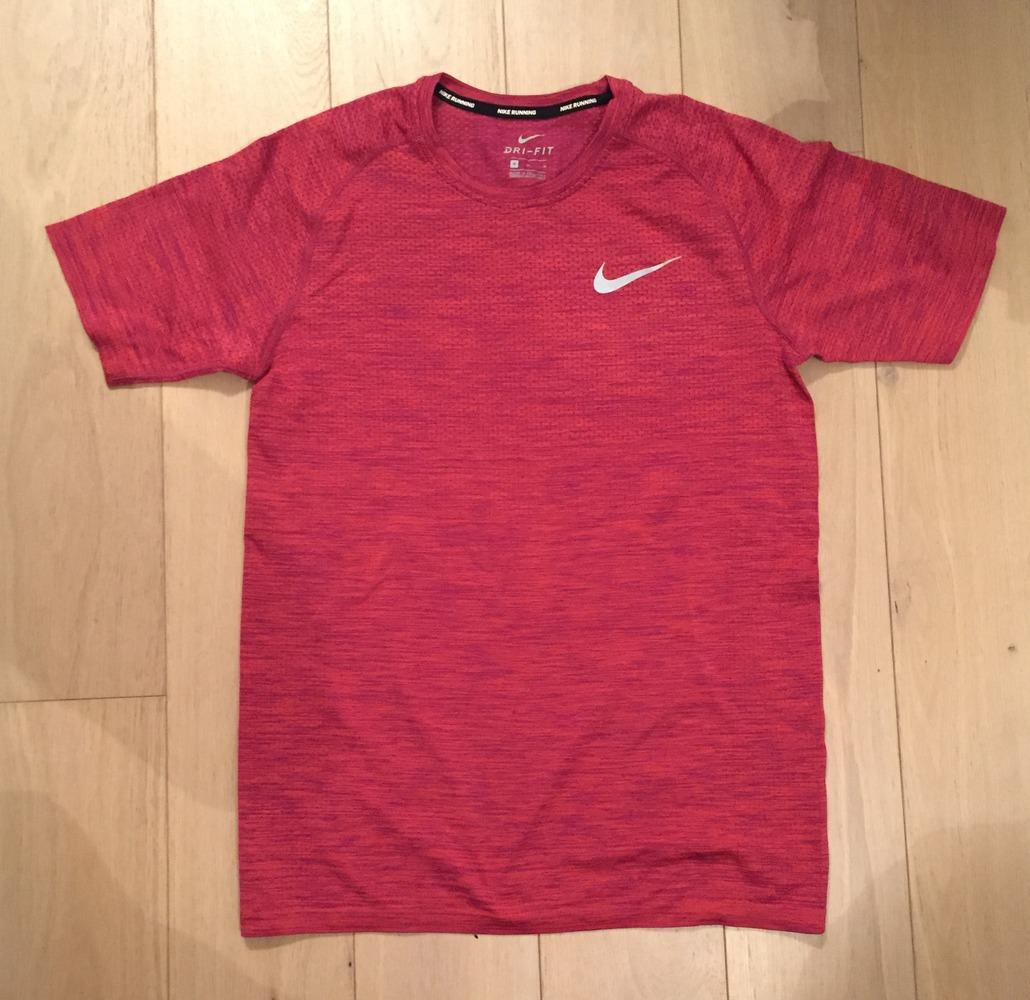 Nike Nike Dry-FIT Knit