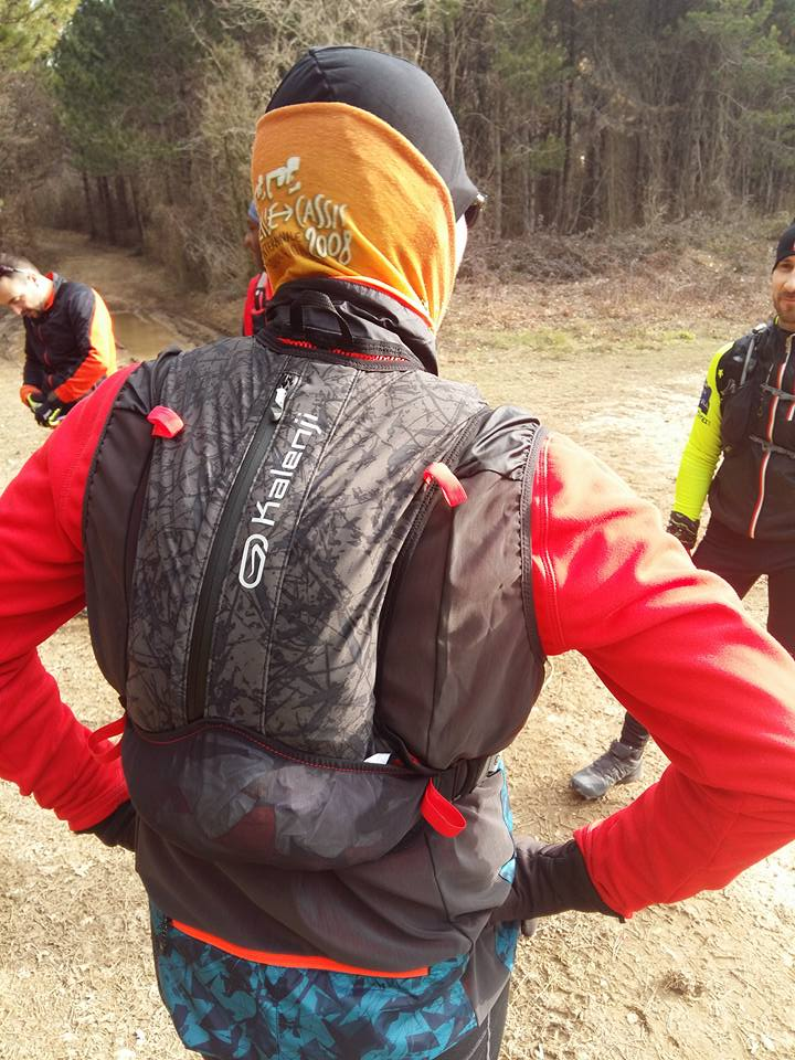 a938c7c8ba Trail Homme Kalenji Sac Running Avis qSc5jAR34L