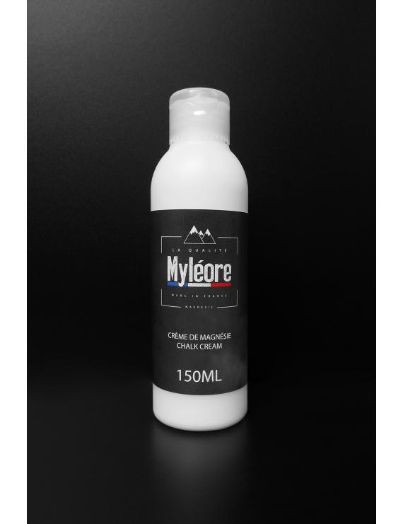 Myléore Crème de Magnésie