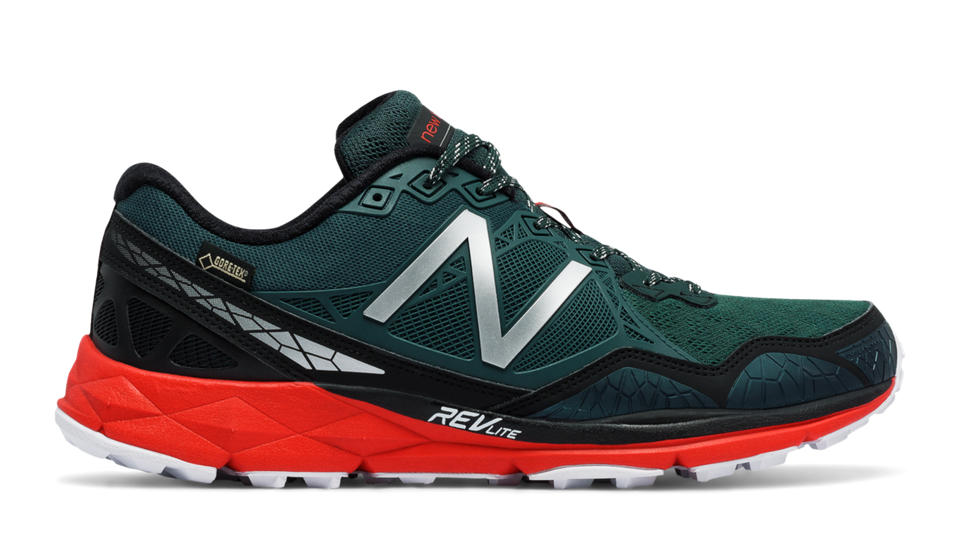 New Balance MT910 v3 Gore-Tex