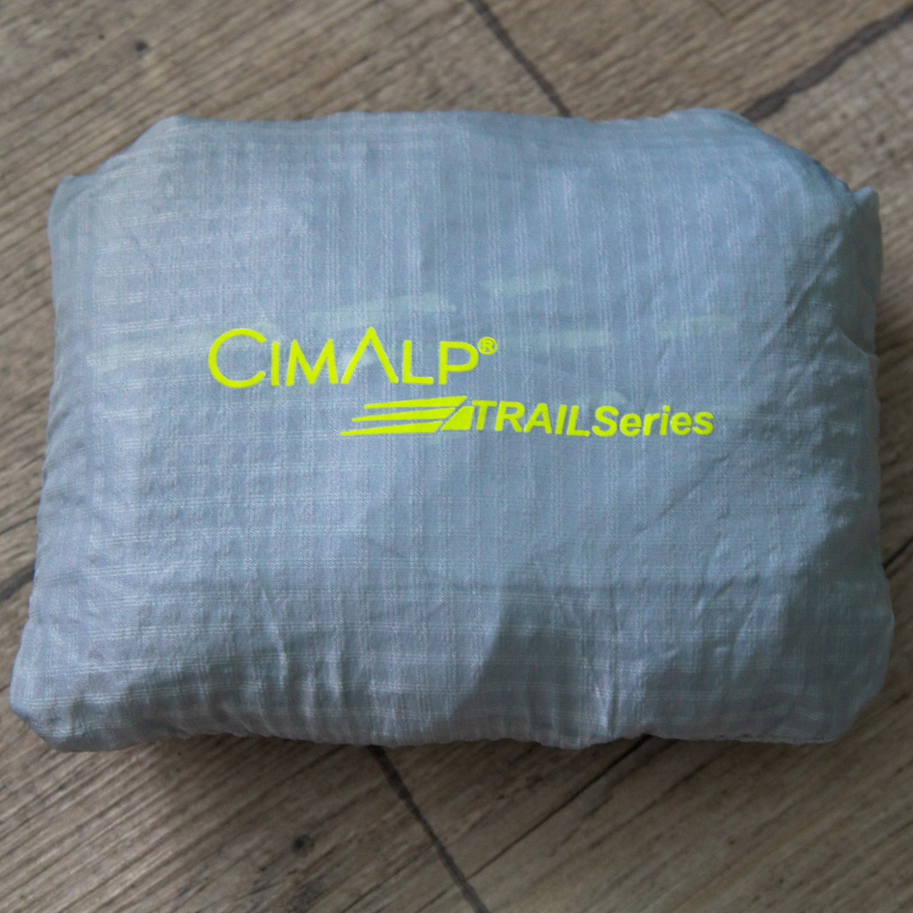 Cimalp Coupe Vent Skin2