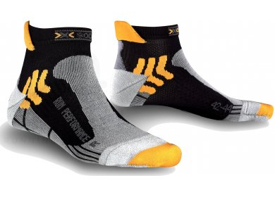 Xsocks Trail Run Performance