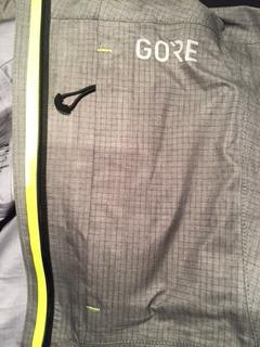 Gore Running Wear Gore C5 Gore Tex Active