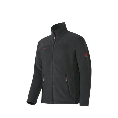 Mammut Innominata Jacket