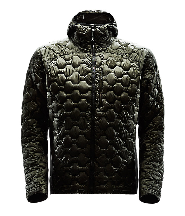 The North Face Veste Thermoballt L4