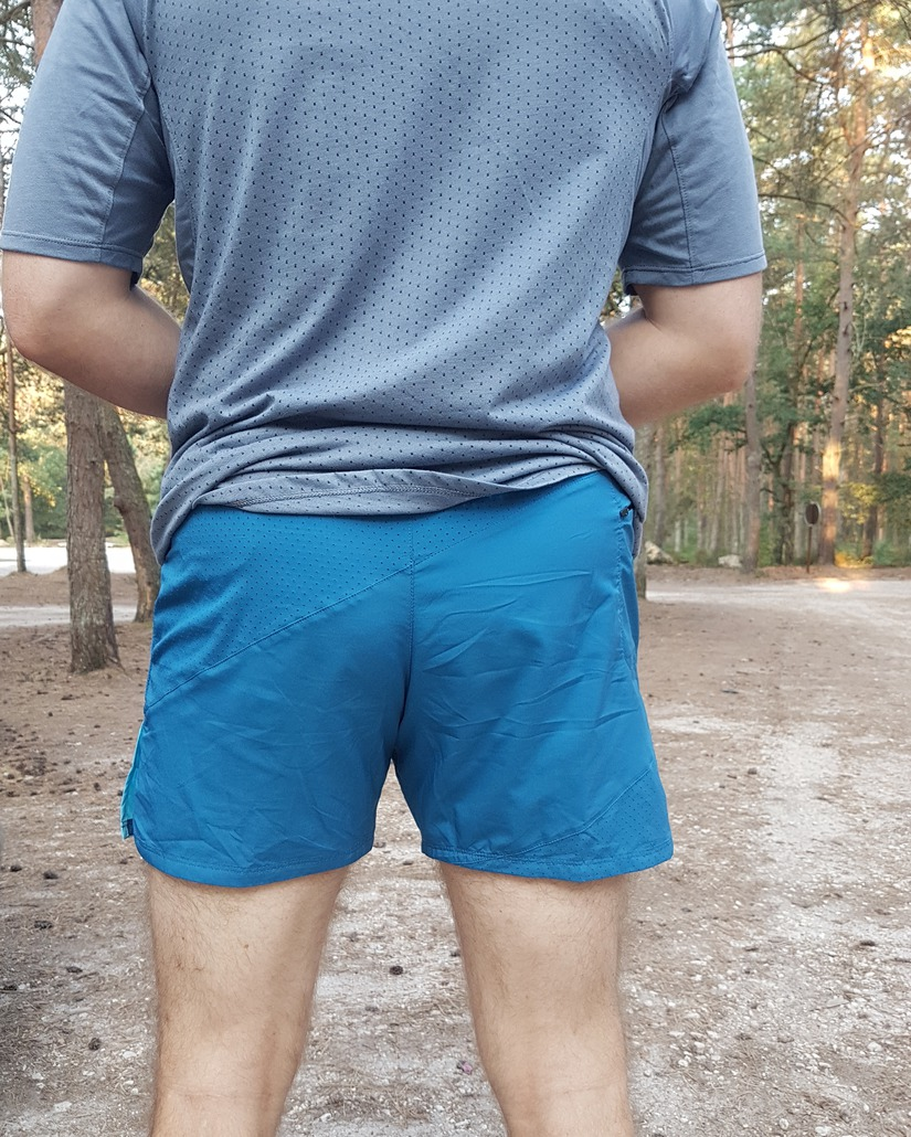 Nike Nike flex running