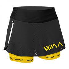 WAA Ultra ultra skirt