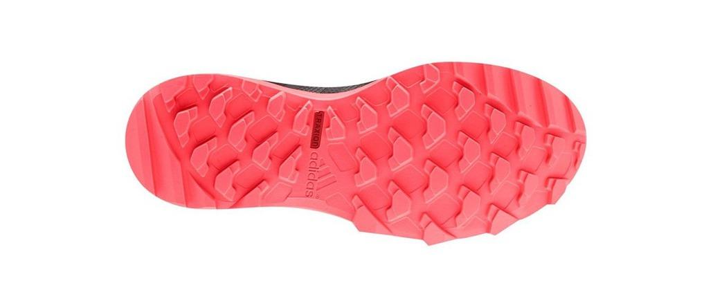 Adidas kanadia Tr 7