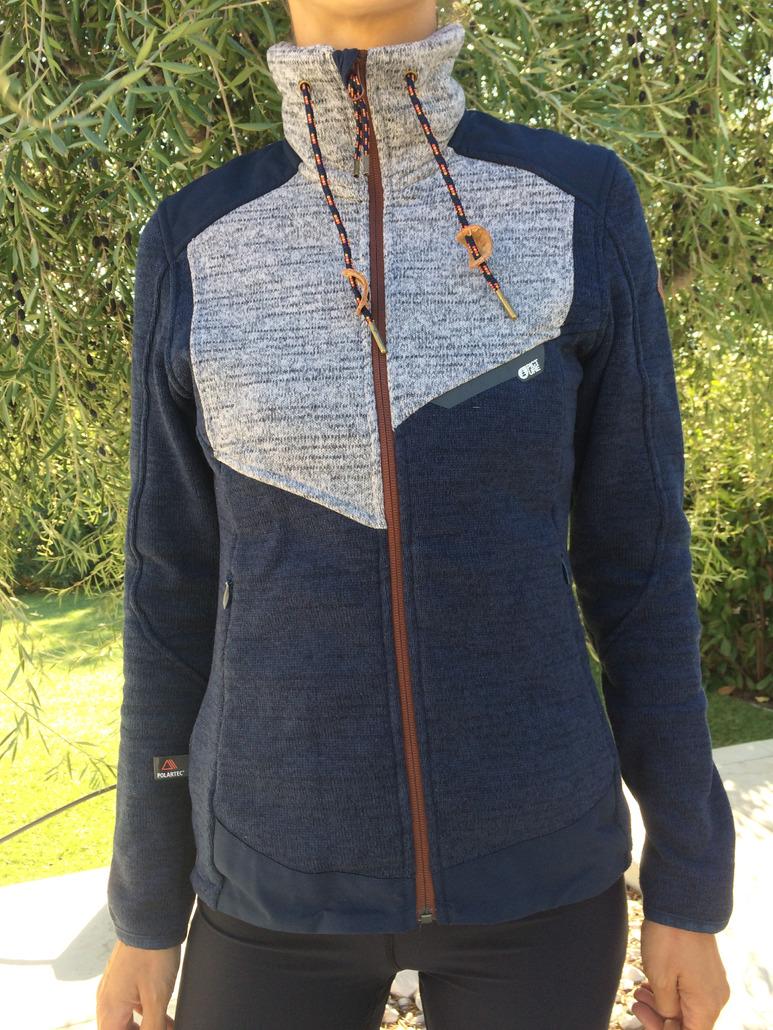 Veste Picture Organic Avis Femme Wakay Clothing Pour tBTzqvw