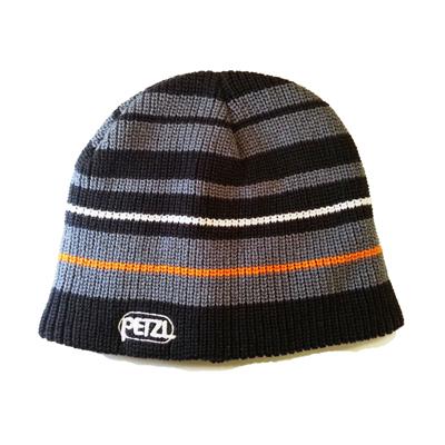 Petzl bonnet