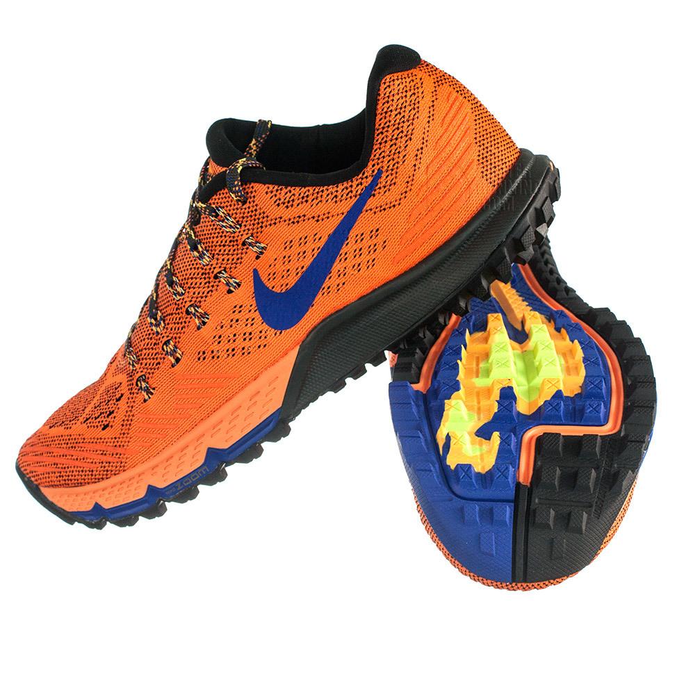 Nike Zoom Terra Kiger 3