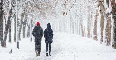 Marre d'avoir froid aux pieds?