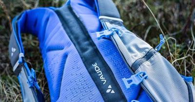 Vaude Trail Spacer 8 : l'avis des testeurs