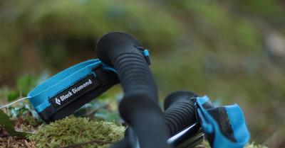 Trail & randonnée : bien choisir ses bâtons