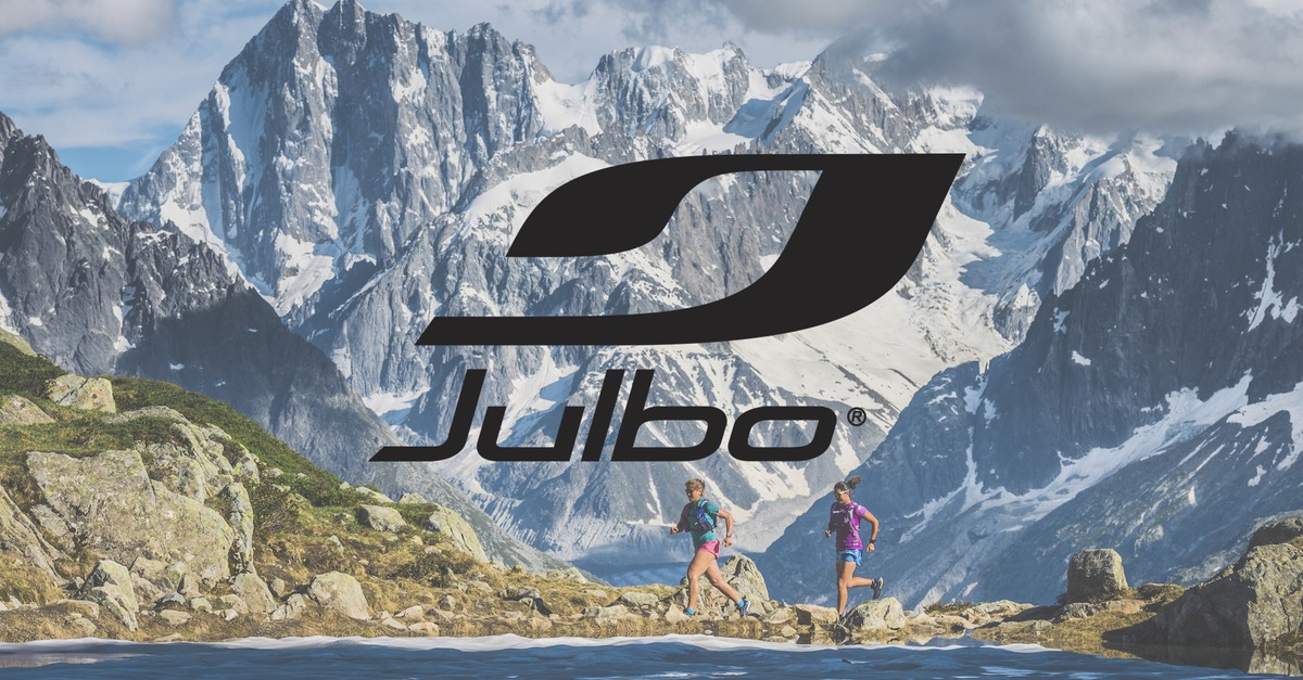Julbo - Aerolite