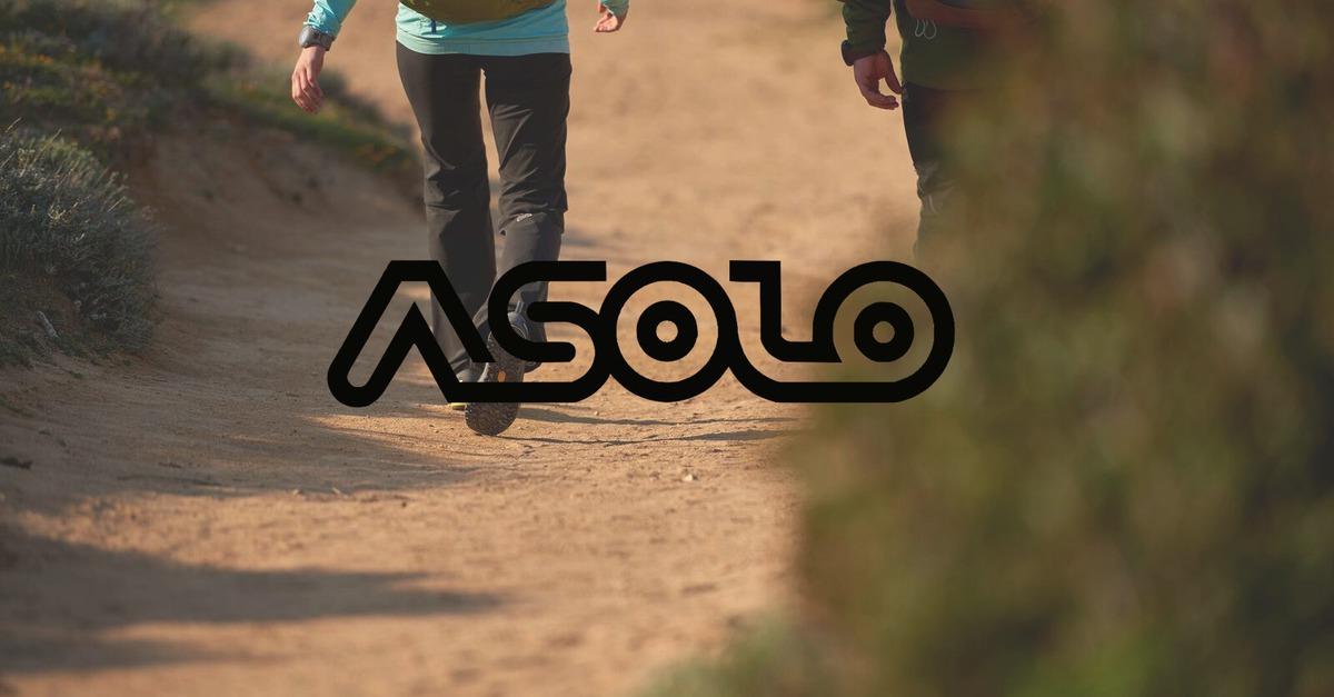 Asolo - Nucleon GV