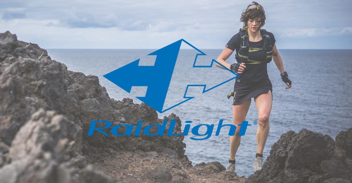 RaidLight - Responsiv 10L
