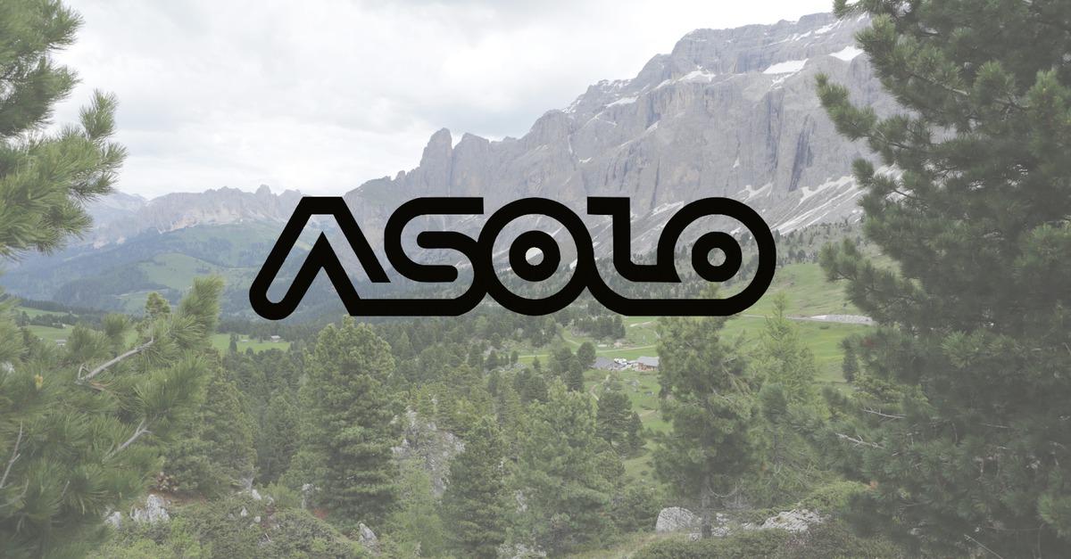 Test Privé : Asolo
