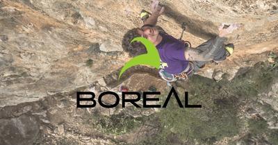 Test Privé Boreal - Diabolo : les résultats