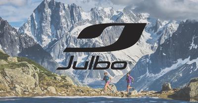 Test Privé Julbo - Aerolite : les résultats