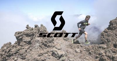 Test Privé Scott - Supertrac RC : les résultats