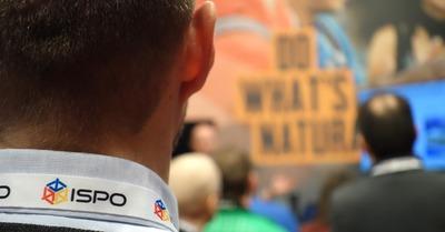ISPO 2016 #2 : nouveautés et portfolio