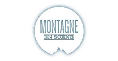 Montagne en Scène édition été 2016
