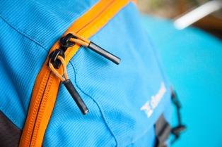 Comment choisir un sac à dos