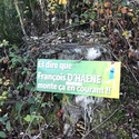 Sortie Trail du Beaujolais Vert