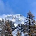 Sortie Ski randonnée