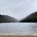 Sortie Randonnée Glendalough - Irlande