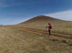 Plateau du Cezaillier
