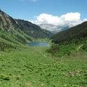 Sortie Le Lac de Gers