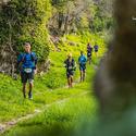 Sortie Trail du lodevois