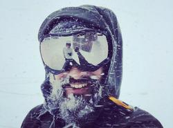 Iced_beard
