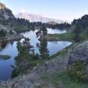Sortie Lundibivy au lac achard