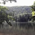 Sortie Nordic'trail la Bresse