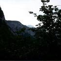 Sortie Col des Sauts before Work
